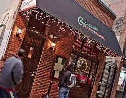 Cavanaugh's Rittenhouse