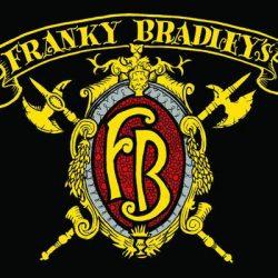 Franky Brableys