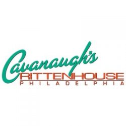 Cavanaugh's Rittenhouse